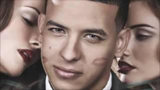 Daddy Yankee 2016   Amor Mio Original Audio   Reggaeton Romantico 2016
