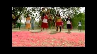 Dola De Re   Bangla song  mila mela