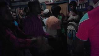 পরিচালক মোহাম্মদ মহি উদ্দিন গ্রাম নালাদথিন