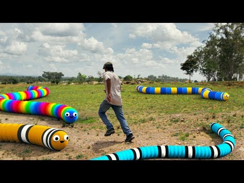 Xxx Mp4 Slither Io In Real Life 2 3gp Sex