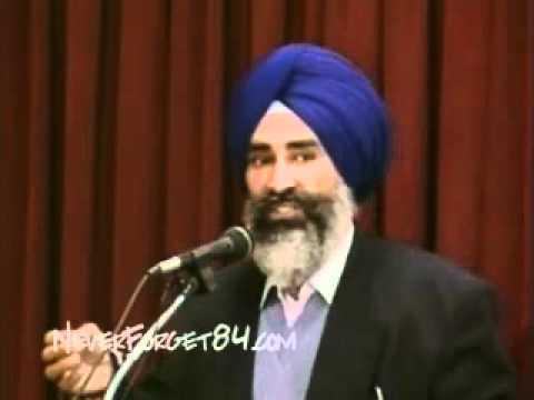 Xxx Mp4 Shaheed Bhai Jaswant Singh Khalra Speech 3gp Sex
