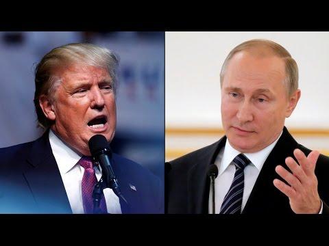 LIVE STREAM Justice Dept Nominees Testify at Senate Hearing Russia Main Focus