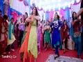 Kadha Kadha BluRay Aaha Kalyanam Video Song mp3