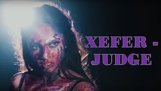 Ridy Sheikh - Dance cover  | Judge by Xefer  | Nagib Hawk