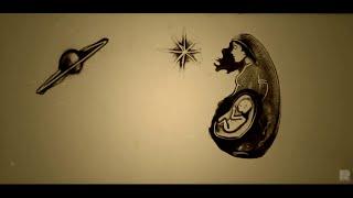 Peshawar School Attack   Maa Sand Art   Rahul Arya ft. Bilal Saeed