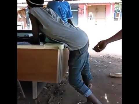 Xxx Mp4 Shoga Akiliwa Tigo Hadharani Kwenye Pull 3gp Sex