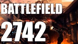 Angry BRONZE LEAGUE HEROES Coach - BATTLEFIELD 2742