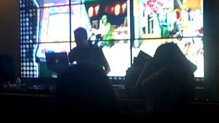 Dj Lenny Ducano 2011 LV Battle Round 1.MP4