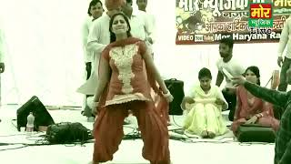 YouTube sexy adult songs   Jamai Tera Gyal Se By Sapna,Haryanvi Dance ,Rewari Compitition, haryana s