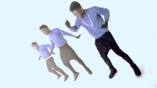 Asa_HQ dance to Wisa ft Luther - Ekiki me (official dance video)