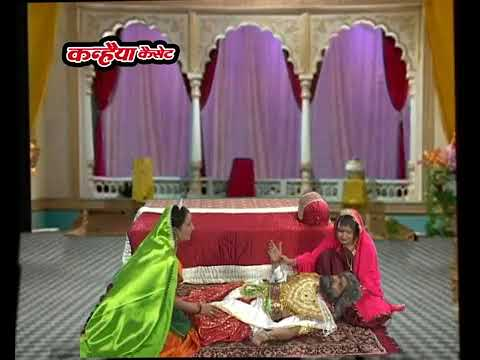 Xxx Mp4 Y Bhojpuri Film Bhojpuri Movie Full Movie Bhojpuri Sexy Film 3gp Sex
