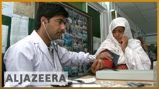 🇵🇰Diabetes affects over a quarter of Pakistanis l Al Jazeera English