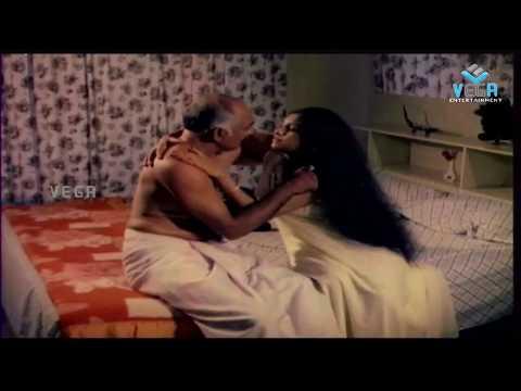 Xxx Mp4 Avalum Appadithan Tamil Movie Romantic Scenes 3gp Sex