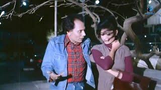فيلم عيب يا لولو .. يا لولو عيب | Eib Ya Lolo Ya Lolo Eib Movie