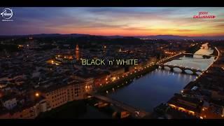 Black N White (Full video) Gurnazar feat Himanshi khurana|latest Punjabi song 2017