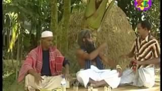 bangla ansolik natok তালথ ভাই(5)