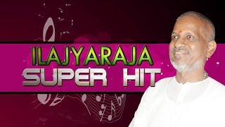 Ilayaraja Telugu Hits - JukeBox