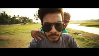 തലവിധി|Thalavidhi|ഒരു കട്ട ചളി പടം |Latest malayalam comedy spoof short films|2017