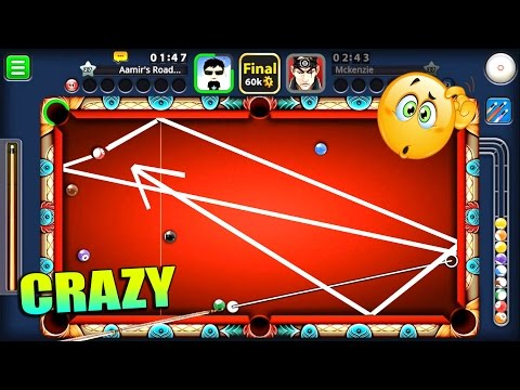 Xxx Mp4 8 Ball Pool BEST SHOT IN TOURNAMENT HISTORY Singapore Dragon Crazy Match Announcement 3gp Sex