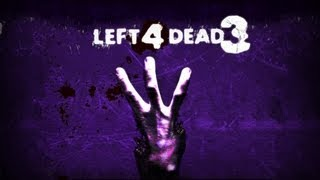 Left 4 Dead Movie