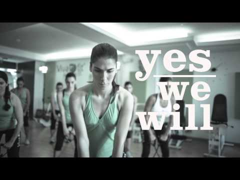 Fitness Franchise #vivafit #fitness #gym #franchise #womenonly