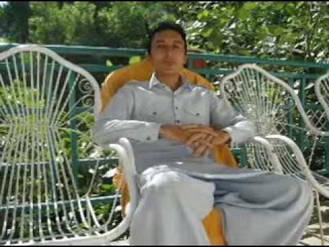 Xxx Mp4 YouTube Puktoon Khwa Swat Salman Swati Flv 3gp Sex