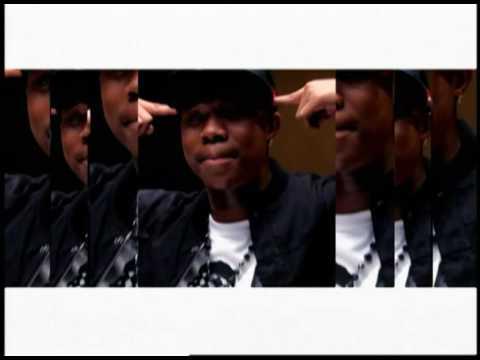 Teach Me How To Dougie Remix Lyrics Duration 3 54 Min