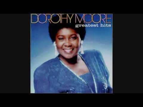 Download MISTY BLUE DOROTHY MOORE