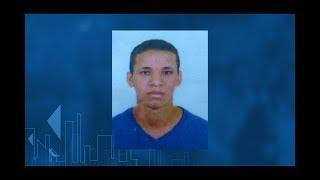 Acidente com morte no bairro Santa Cruz em Linhares