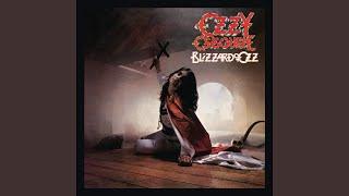 Crazy Train (Remastered)