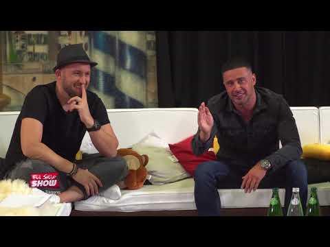 Xxx Mp4 Fol Shqip Show Robert Berisha 07 10 2017 P3 3gp Sex