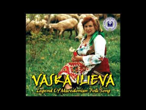 Licna Mara meandzika - Vaska Ilieva