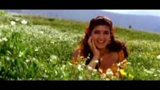 Kunwara Nahin Marna [Full Video Song] (HQ) - Jaan