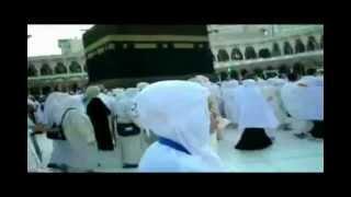 Wali Band  ~ Ya Allah   FULL SONG WITH LYRICS.