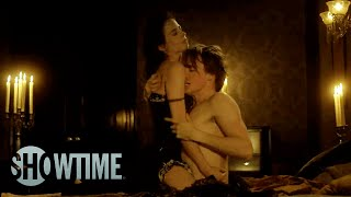 Penny Dreadful | Episode 106 -