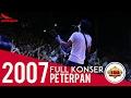 Download Video DETIK DETIK ARIEL PETERPAN TERHARU ... (Live Konser Palembang 2007) 3GP MP4 FLV