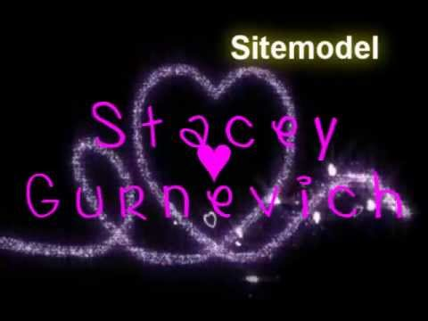 Stacey Gurnevich
