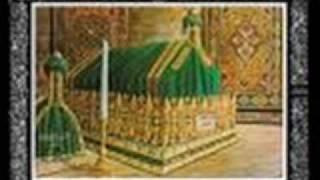 Islamic Bangla Gazal