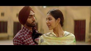 DAROO (FULL SONG) - Ammy Virk | Sonam Bajwa | Nikka Zaildar 2 | Punjabi Songs 2017
