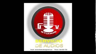 Radio BN 107.1 Guillermo Ajanel