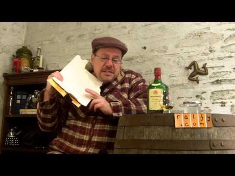 Xxx Mp4 Whisky Review 335 2 2 Buchanans 12yo Revisited 3gp Sex