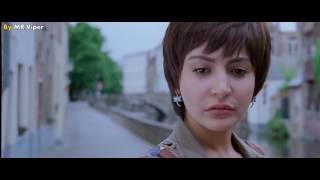 فيلم هندي  مترجم كامل  pk full movie