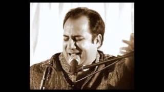 Rabba Rabba Hai Rabba   Rahat Fateh Ali Khan   Cover Baljit Narwal  