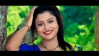 Zindigi New Assamese Song 2016