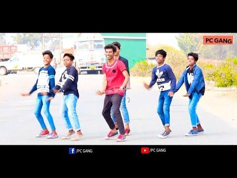 Xxx Mp4 New Nagpuri Dance Video 2018 Superhit Nagpuri Bewafa Song PC GANG 3gp Sex