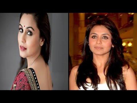 Xxx Mp4 ये है रानी की बेटी आदिरा की रियल फोटो Rani Mukerji 39 S Daughter Adira 39 S Photo Goes Viral 3gp Sex