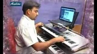 Naaloni Aasha Naaloni korika - K Y Ratnam - Telugu Christian Song