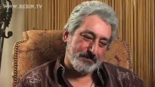Ebi Khalij - دلتنگيهاي ابي براي ايران و دليل نخواندن آهنگ خليج در دوبي