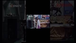 ইউসুফ( আঃ) কে সাত দরজার ভিতরে কি ভাবে জিনা করা থেকে রক্ষা করলেন আল্লাহ ইচ্ছা করলে সবই করতে পারেন