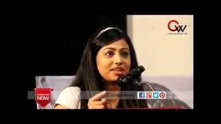 Tharkappu Movie Press Meet Full Video